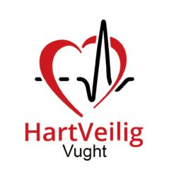 Stichting HartVeilig Vught